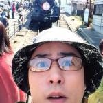 櫻井翔と桐谷美玲のお忍びデートを目撃!?「嵐にしやがれ」で発覚、今後を検証してみた!!