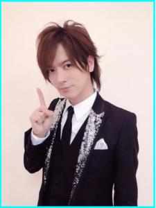 画像引用元:http://yarukigenki.net/wp-content/uploads/2015/08/20120912_daigo_04-225x300.jpg