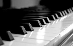 ピアノ フリー
