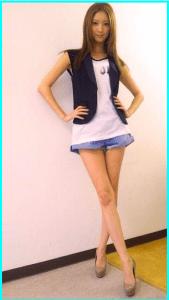 画像引用元:http://love-hime.com/wp-content/uploads/2014/08/lovehime_nanaoaiko04.jpg