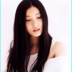 土屋太鳳の姉は大学を卒業後に富士通に就職してた?性格は雑?