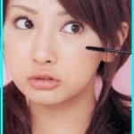 北川景子が使ってるカラコンのザピエルは人気?一方でデマも?