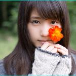 月9・いつ恋の有村架純の関西弁の使い方が下手?関西出身であるのに何故?