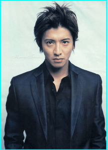 画像引用元:http://mighpa.xsrv.jp/wp-content/uploads/2014/07/kimuratakuya.jpg