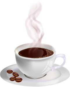 コーヒー フリー素材