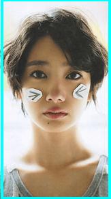 画像引用元:http://pic.prepics-cdn.com/mistake99/39341921_163x291.jpeg