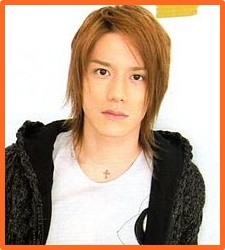 画像引用元:http://pic.prepics-cdn.com/yfumiktoa/13319161_220x245.jpeg