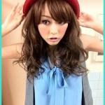 桐谷美玲が痩せすぎて怖いのはなぜ?薬と病気が関係している?