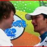 草彅剛と香取慎吾は親友と呼べる程に仲良し?28年間の友情は強い?