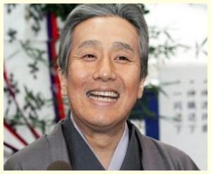 画像引用元:http://blog-imgs-45.fc2.com/c/o/m/comu358/kanzaburo.jpg