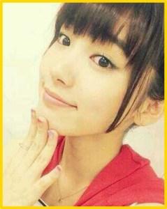 画像引用元:http://xn--r8jwfmbz933eohn.blog.so-net.ne.jp/_images/blog/_60b/xn--r8jwfmbz933eohn/0028-8ff02.JPG