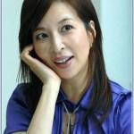 真矢ミキが病気・乳腺症を発症?原因は仕事と夫のストレス?
