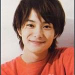 岡田将は徐々に髪がはげてきてる?若ハゲと言われる症状が原因?
