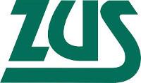 ZUS - logo