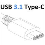 20150712_USB_Ando