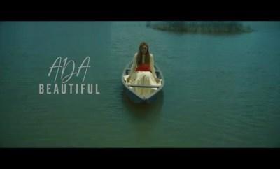 Ada Beautiful video
