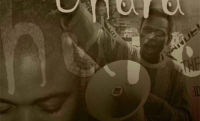 DJ Nastor Uhuru