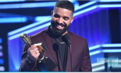 2019 Billboard Music Awards Winners