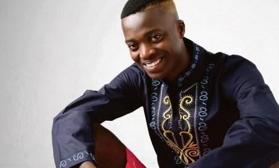 King Monada Waka Ke Waka
