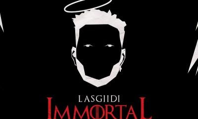 LasGiiDi Immortal