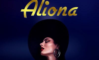 MC Galaxy Aliona