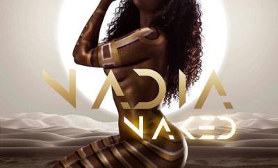 Nadia Nakai Imma Boss