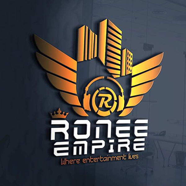 Ronee Empire