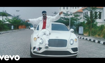 skiibii daz how star do video