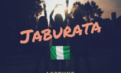 Acetune Jaburata