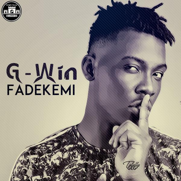 G-Win Fadekemi