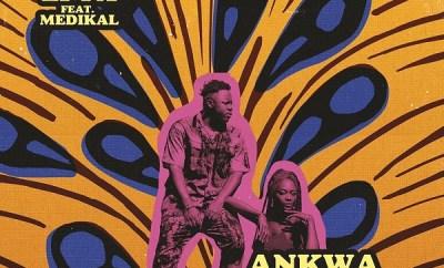 download Efya Ankwa Dobi