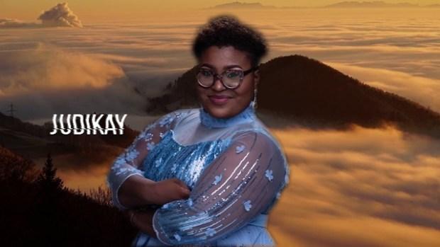 judikay song of angels lyrics
