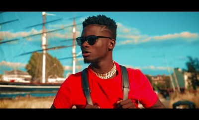 Kuami Eugene Highlife Hits Mashup