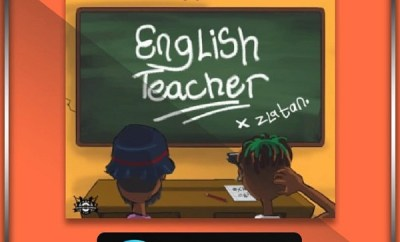 zlatan english teacher