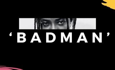 shaydee badman