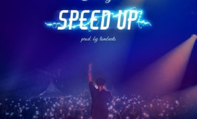 fameye speed up