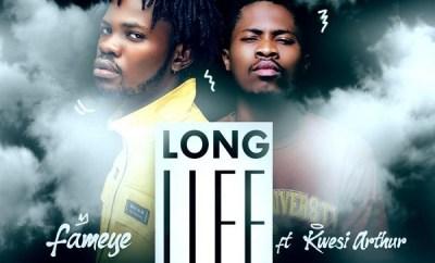 fameye long life