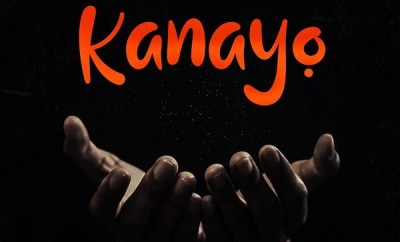 flavour kanayo