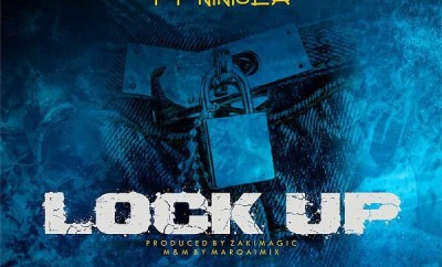 terry apala lock up ft niniola