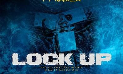terry apala lock up ft niniola