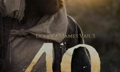 40 The Temptation of Christ Movie