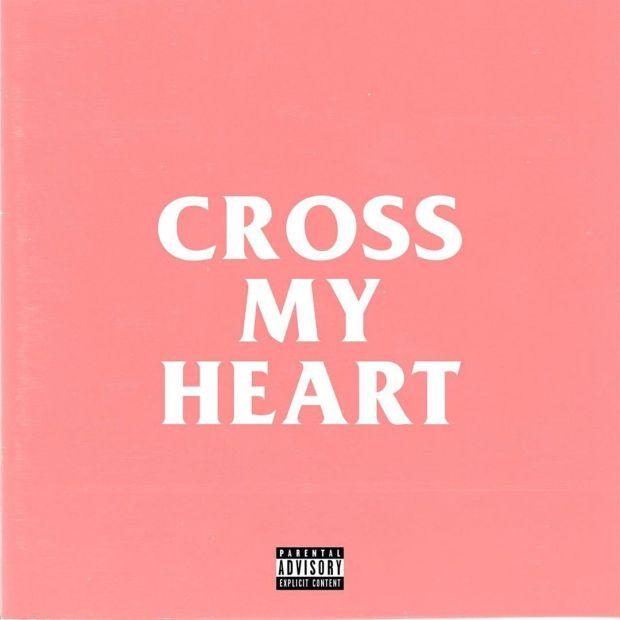 aka cross my heart