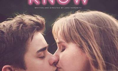 MOVIE: all about who you know full movie