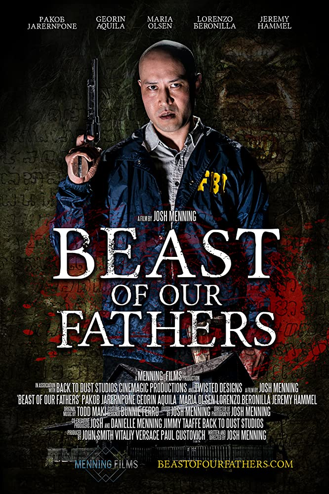 beast of our fathers full movie download