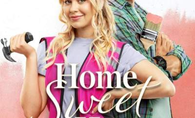 home sweet home movie