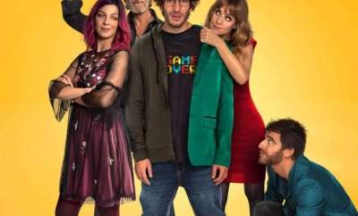 i love you stupid full movie download