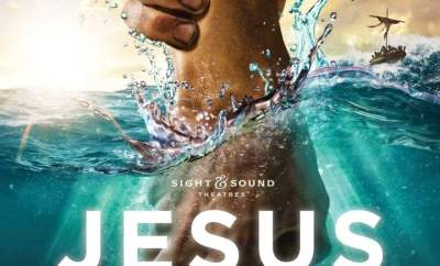 jesus full movie download