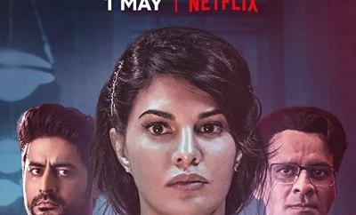 mrs serial killer full movie download