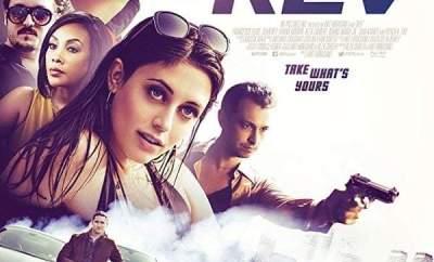 rev full movie download