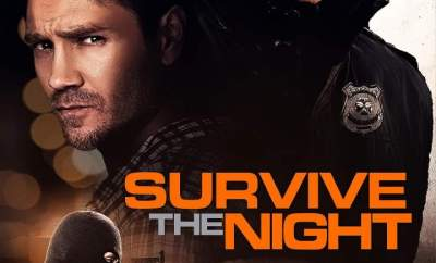 survive the night full movie download